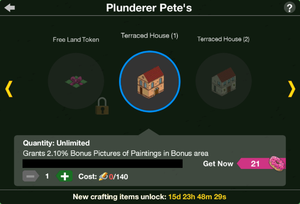Plunder Pete's Screen.png