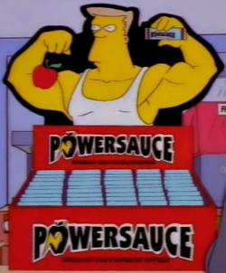 Powersauce.png