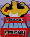 Powersauce.png