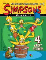 Simpsons Classics 4.jpeg