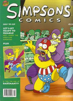 Simpsons Comics 29 UK.jpeg