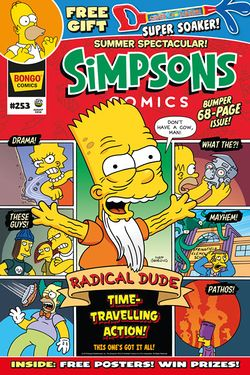 Simpsons Comics UK 253.jpg