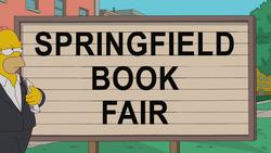 Springfield Book Fair.png
