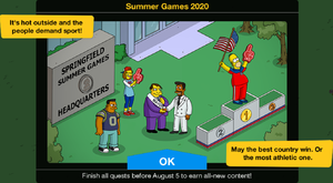 Summer Games 2020 Guide.png