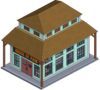 TSTO House of Pain.png