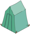 Tapped Out Camping Tent.png