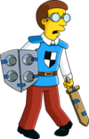 Tapped Out Invader.png