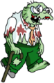Tapped Out Moleman Zombie.png