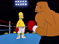 The Homer They Fall.png
