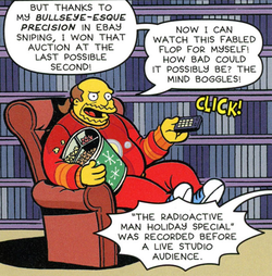 The Radioactive Man Christmas Special!.png