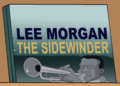 The Sidewinder.png
