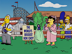 The World's Biggest Bok Choy.png