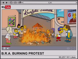 B.R.A. BURNING PROTEST.png