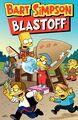 Bart Simpson Blastoff.jpg