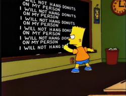 Bart vs. Australia chalkboard gag.png