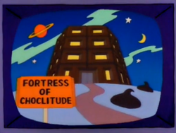 Fortress of Choclitude.png