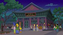 Jogyesa Temple.png