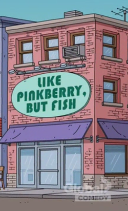 Like Pinkberry, But Fish.png