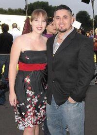 Lisa and Oscar Cervantes.jpg