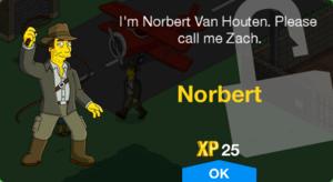 Norbert Unlock.png