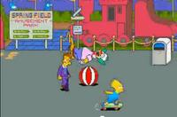 Springfield Amusement Park.png