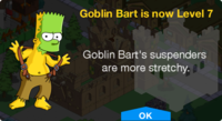 TO COC Goblin Bart Level 7.png