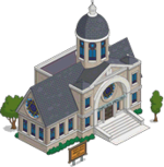 TSTO Temple Beth Springfield.png