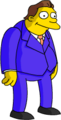 Tapped Out Barney Sober Up.png