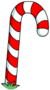 Tapped Out Festive Candy Cane.png