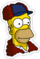 Tapped Out Mr. Plow Icon.png