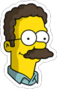 Tapped Out Ted Flanders Icon.png