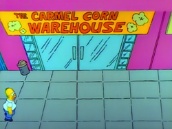 The Carmel Corn Warehouse.png