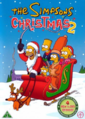 The Simpsons Christmas 2.png