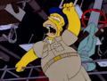 We're All Gonna Die - Simpson Tide.png