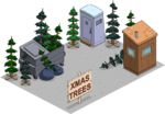 XMAS Trees Lot.png
