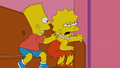 YOLO Couch Gag5.png