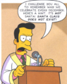 Yes, Flanders, There is a Santa Claus.png