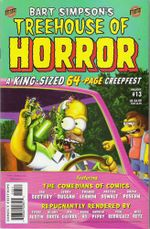 Bart Simpson's Treehouse of Horror 13.jpg