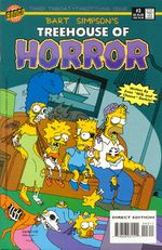 Bart Simpson's Treehouse of Horror 3.jpg