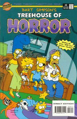 Bart Simpson's Treehouse of Horror 3.jpg