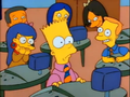 Bart in class.png