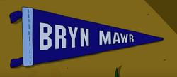 Bryn Mawr.png