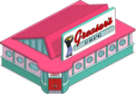Greaser's Cafe.png