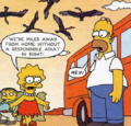 Homer's America.png