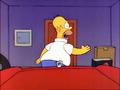 HomerRunningS1.png