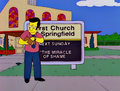 In Marge We Trust Marquee 1.png