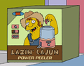 Lazin' Cajun.png