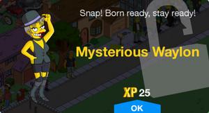 Mysterious Waylon Unlock.png