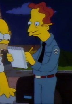 Police officer (Krusty Gets Busted 1).png