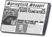 SHR Springfield Shopper 5.png
